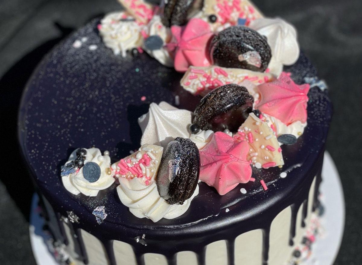 alabama marys cake pastries