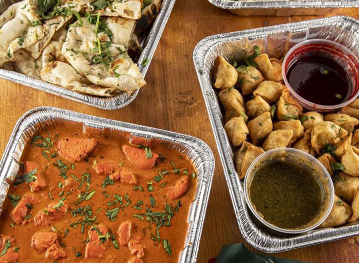 arkansas star india restaurant