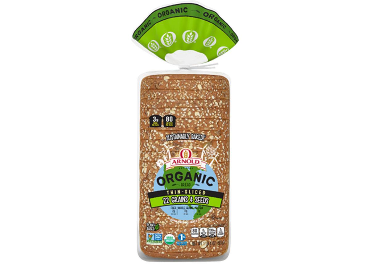 arnold organic 22 grains seeds