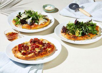 california pizza kitchen new menu items