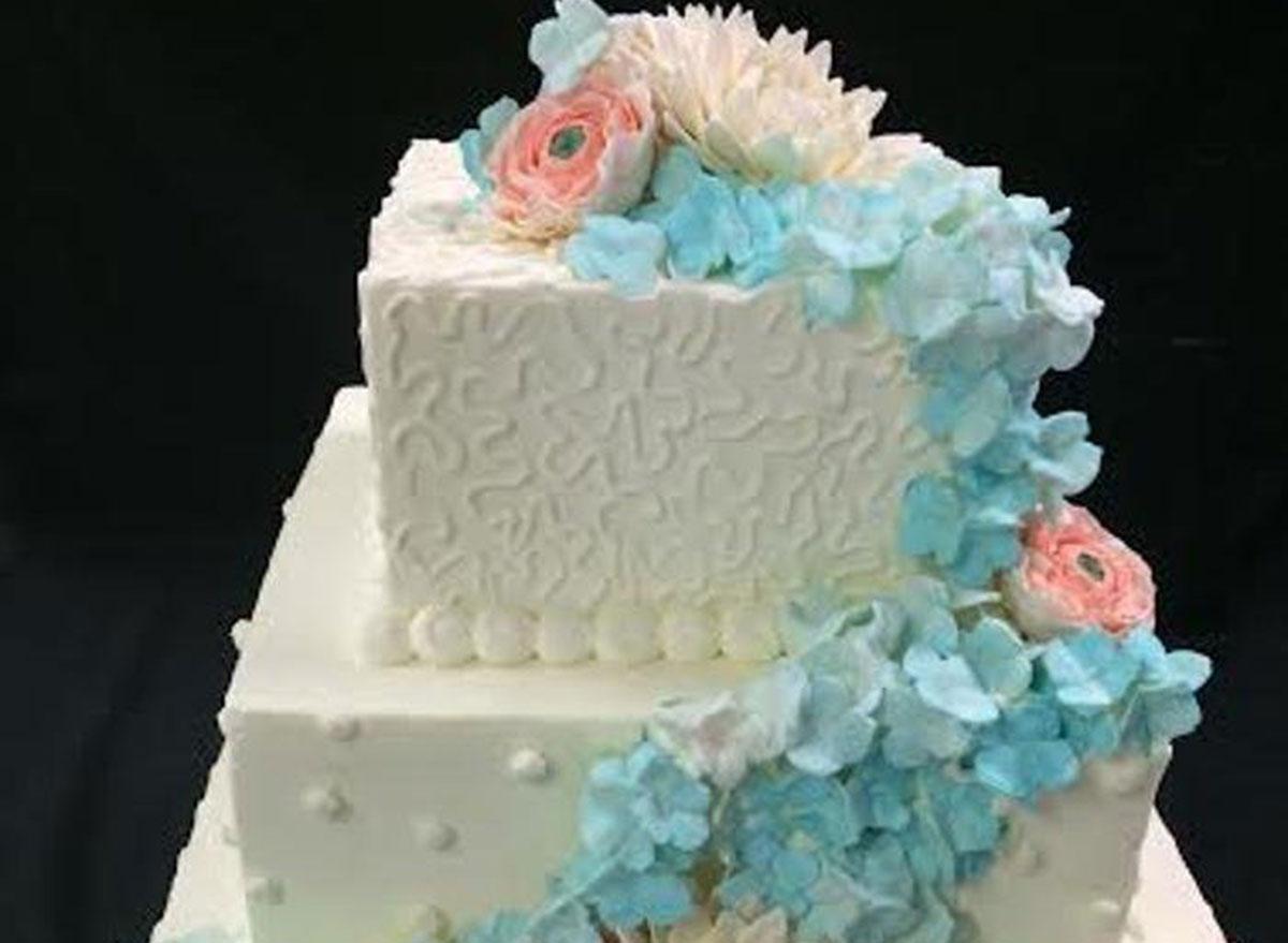colorado little longon cake shoppe