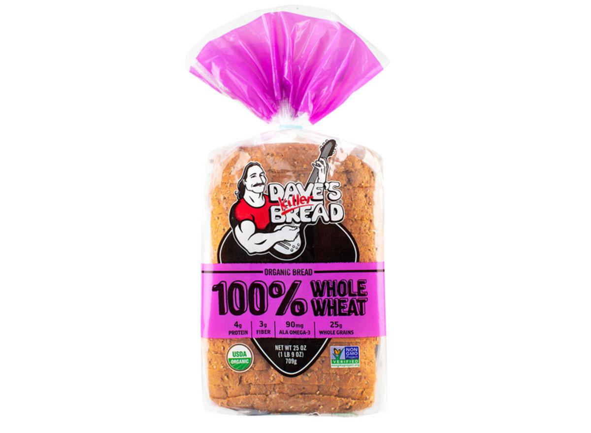 daves killer bread whole wheat