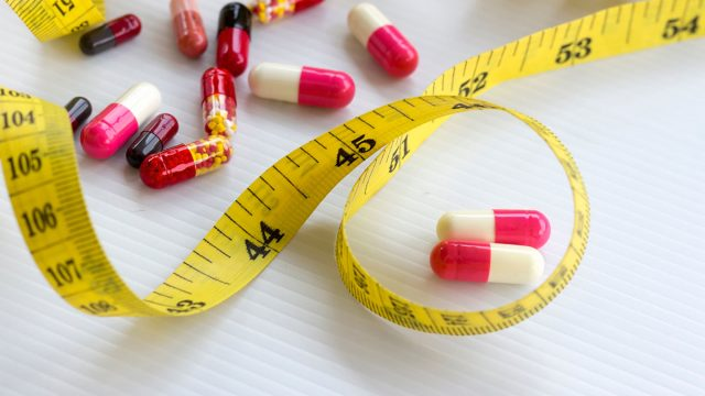 flat belly supplements
