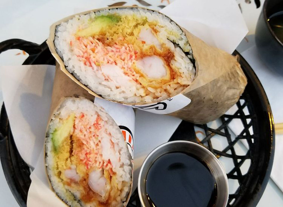 michigan jaku sushi grill