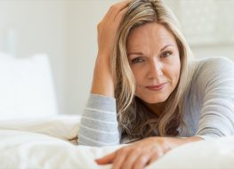 Over 50? Don't Make This Big Mistake, Warn Experts