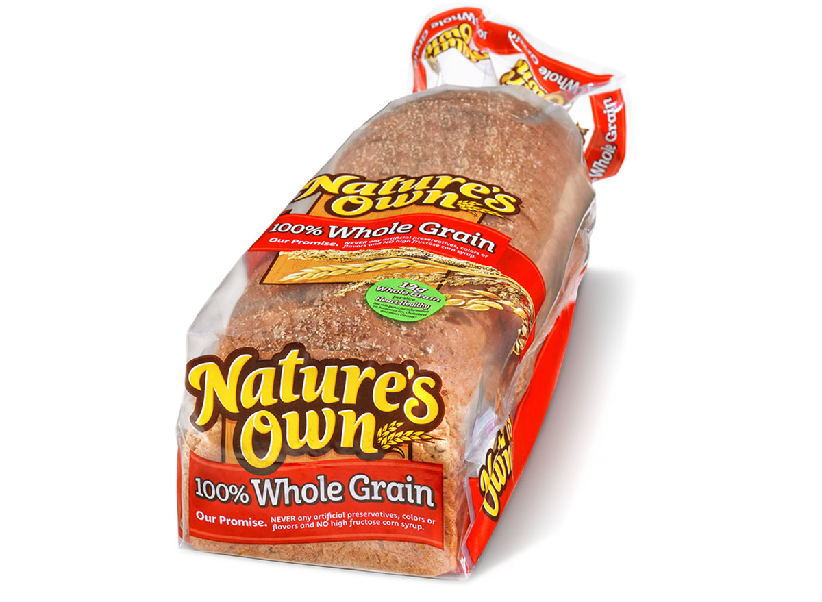natures own whole grain