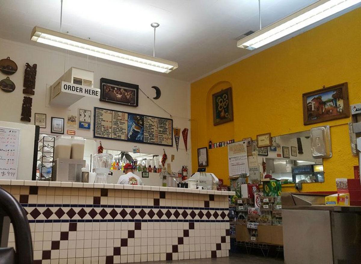 nebraska burrito house