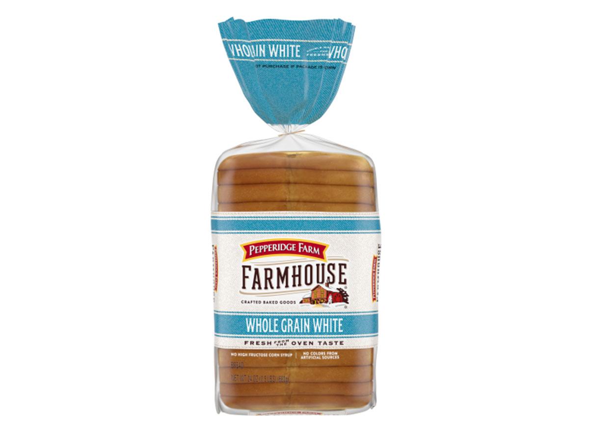 pepperidge farm-farmhouse whole grain white