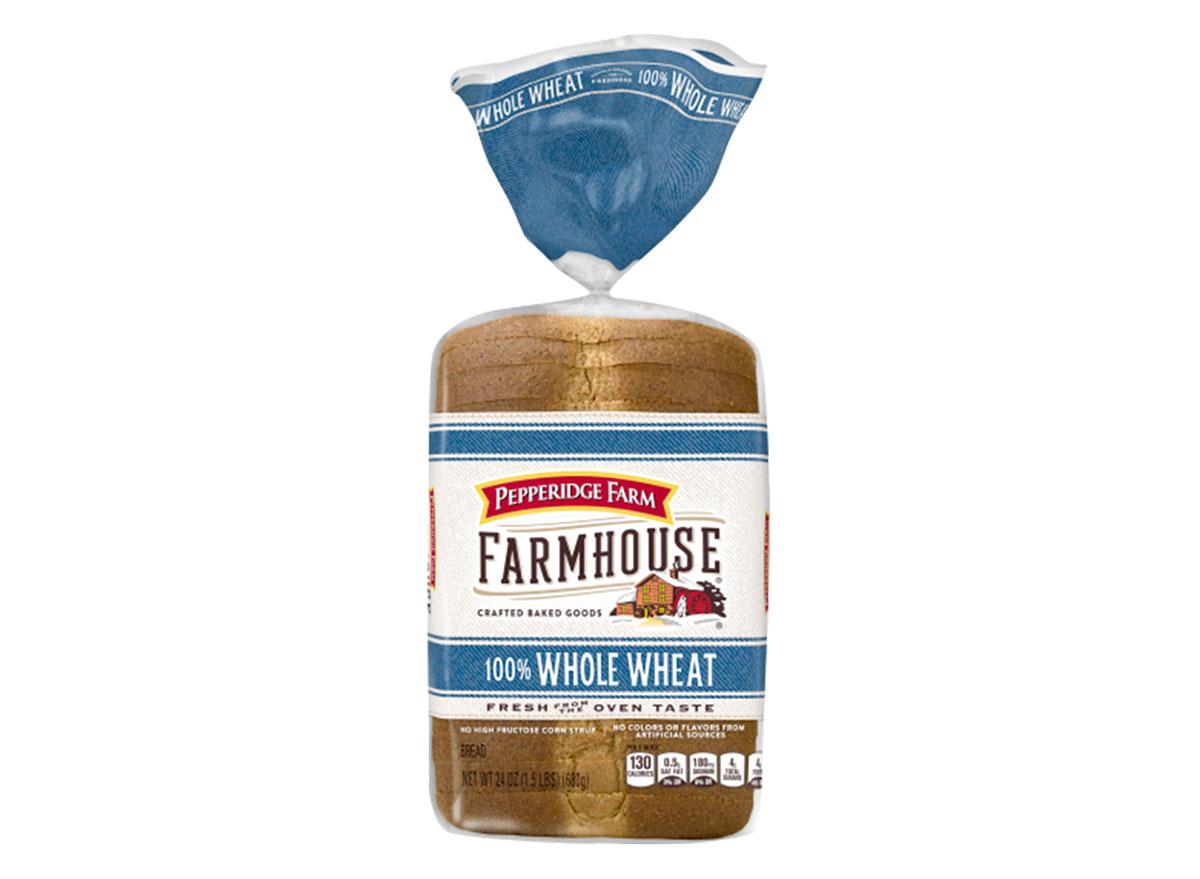 pepperidge-farm-farmhouse whole wheat