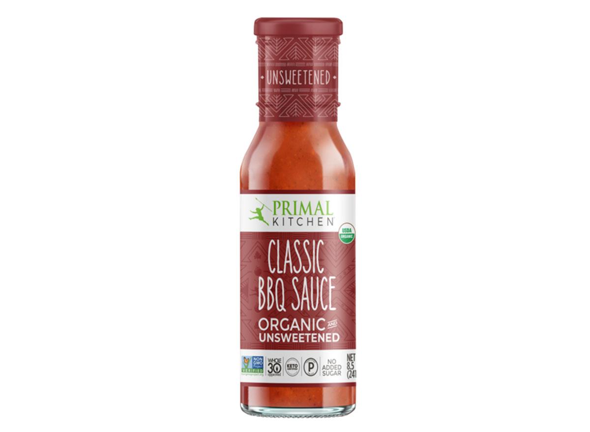 primal kitchen bbq sauce