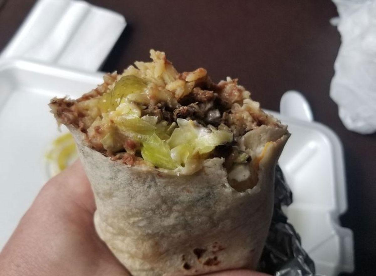 virginia tacos mexico