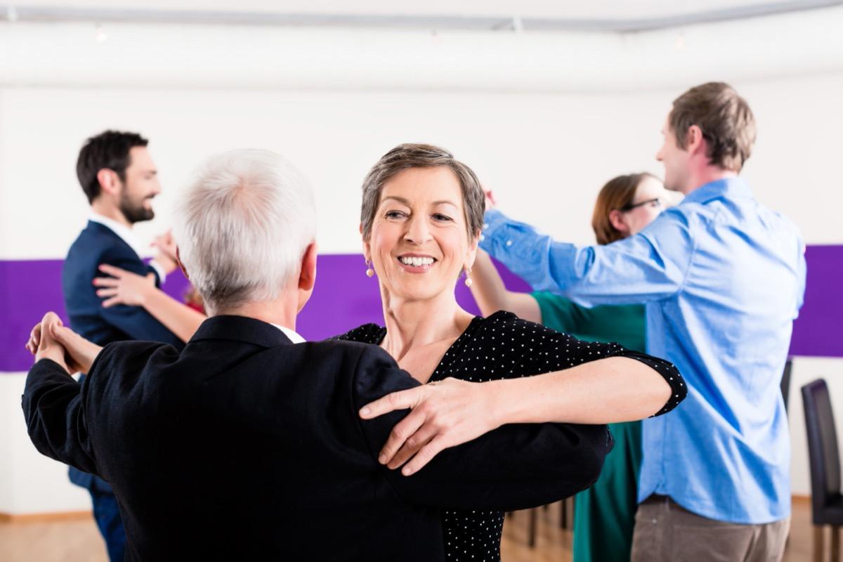 woman-ballroom-dancing-with-partner