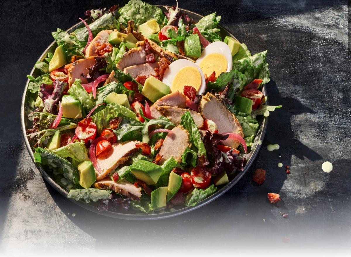panera-cobb-salad