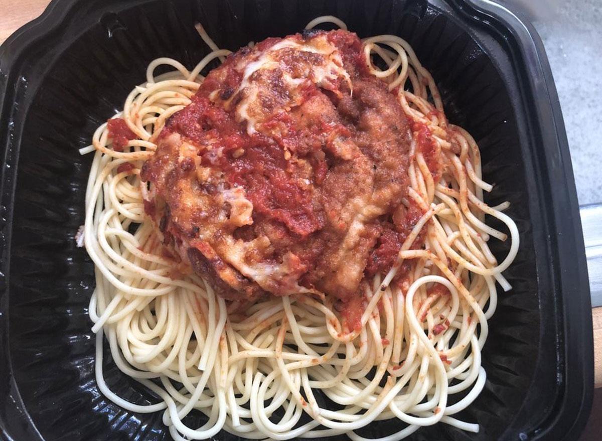 alabama gambinos italian grill