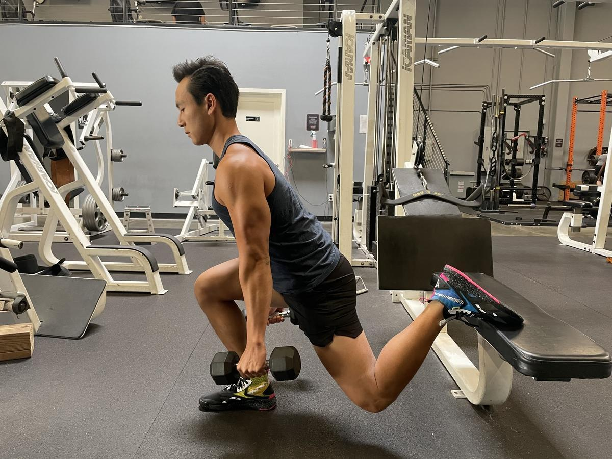 how-to-do-bulgarian-split-squat