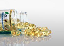 cbd supplements
