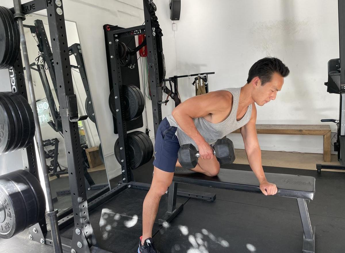 how-to-do-dumbbell-row