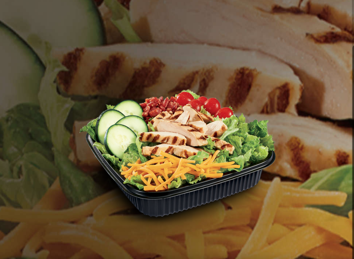 jack-in-the-box-chicken-club