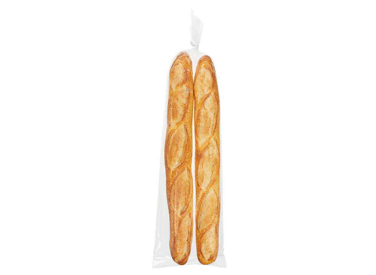 kirkland signature baguette