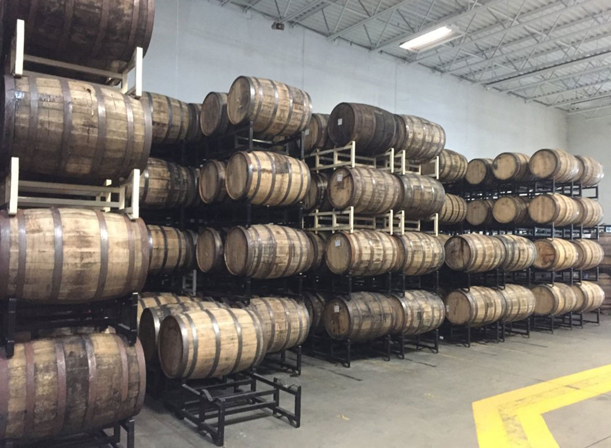 michigan bells brewery