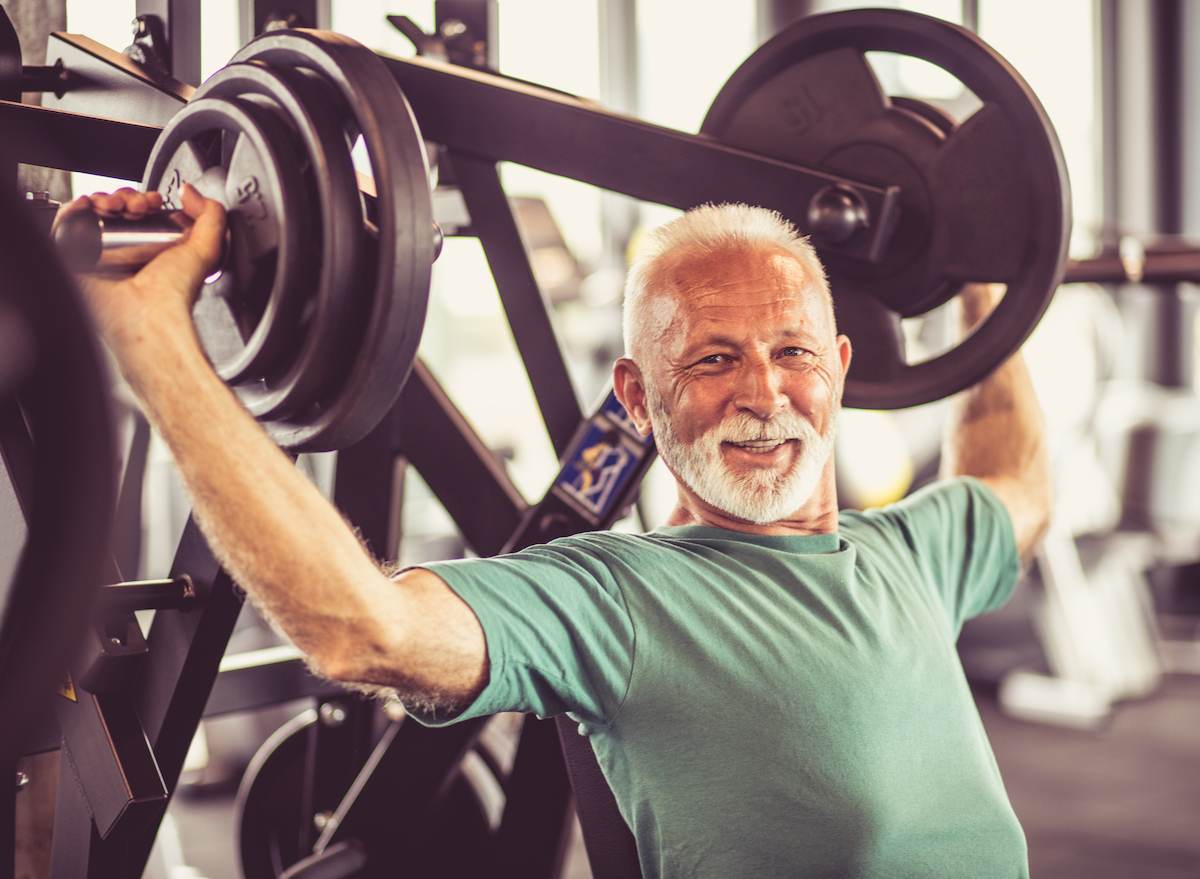 older-man-lifting-heavy-barbell-at-gym-lean-body-after-60