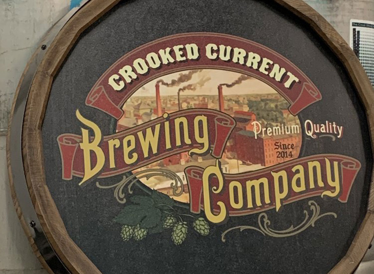 rhode island crooked current brewery
