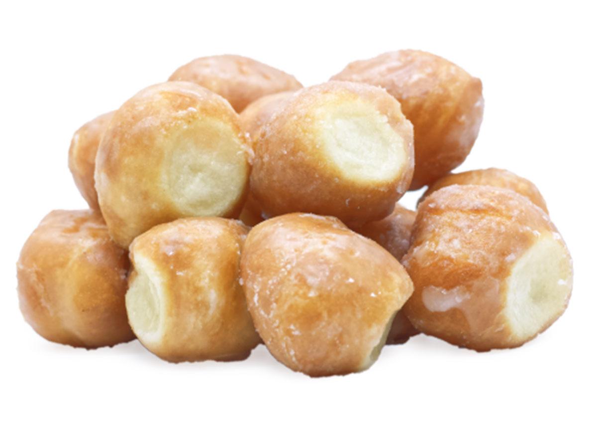 shipley do nuts donut holes