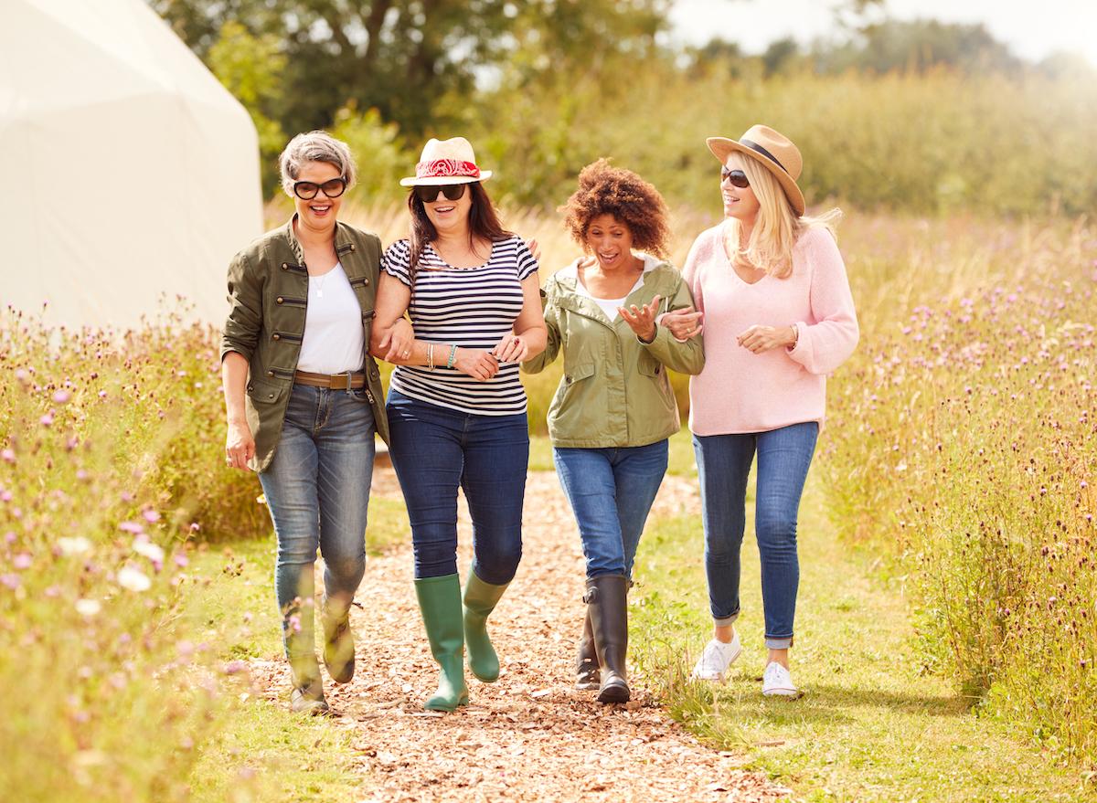 older-women-walking-outside