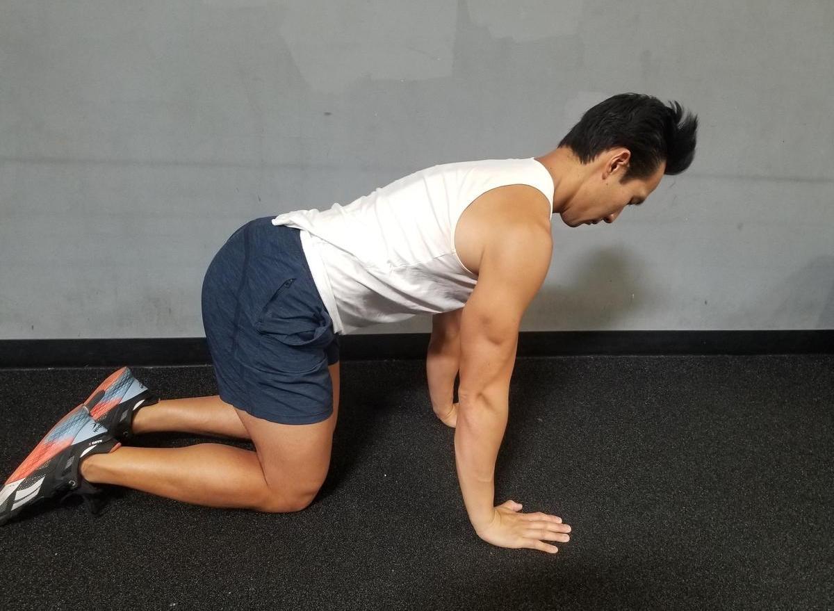 vacuum-breathing-abs-exercise