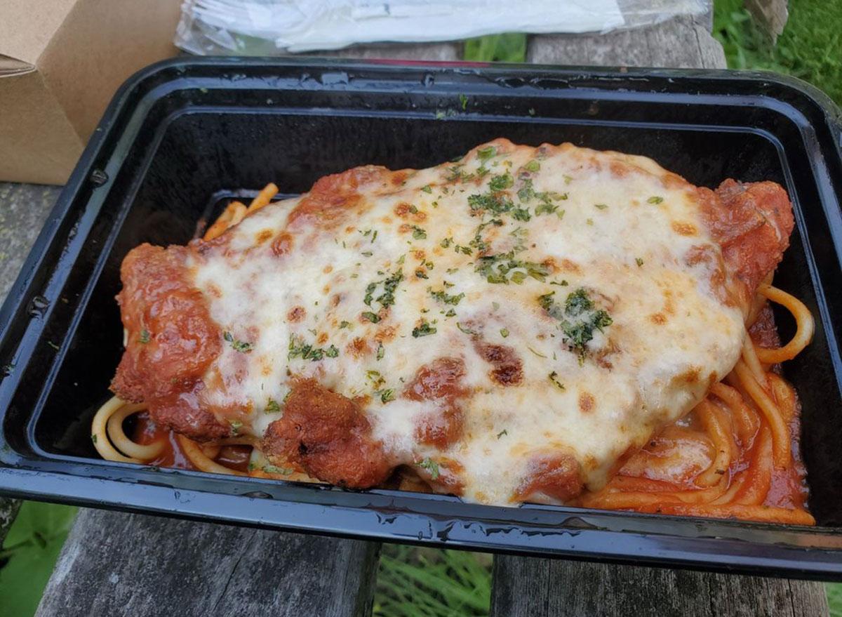 wisconsin tenutas italian restaurant