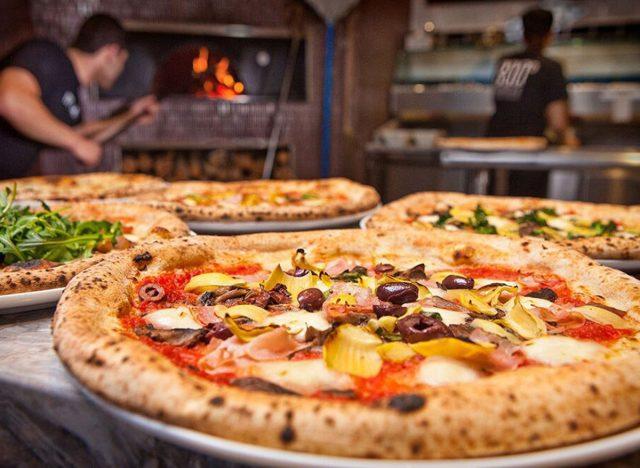 800 degrees pizza