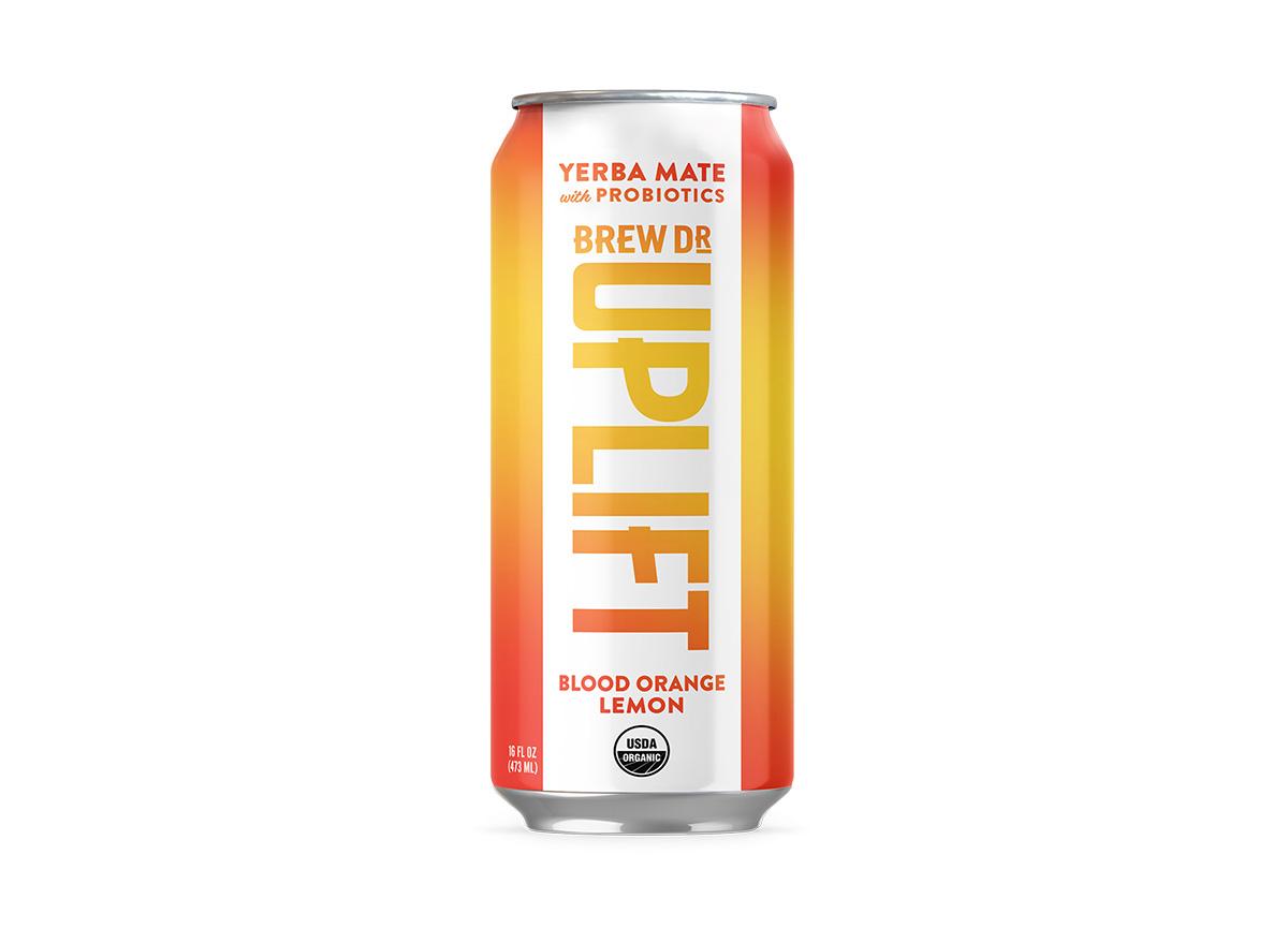 uplift-brew-yerba-mate