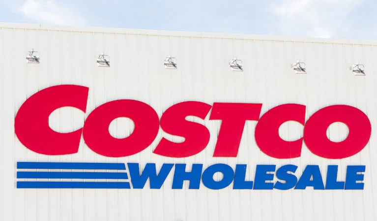 Costco Just Issued This Serious Food Recall