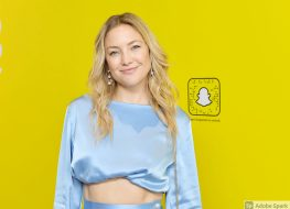Kate Hudson Reveals Her Exact Breakfast, Lunch, Dinner, and Workout Plan to Stay Fit