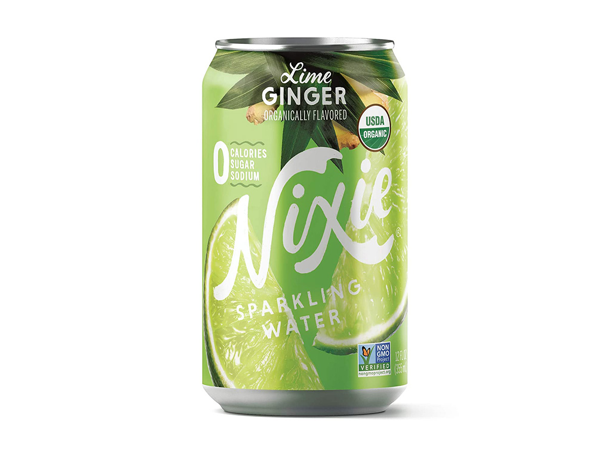 Nixie-Lime-Ginger-Sparkling-Water