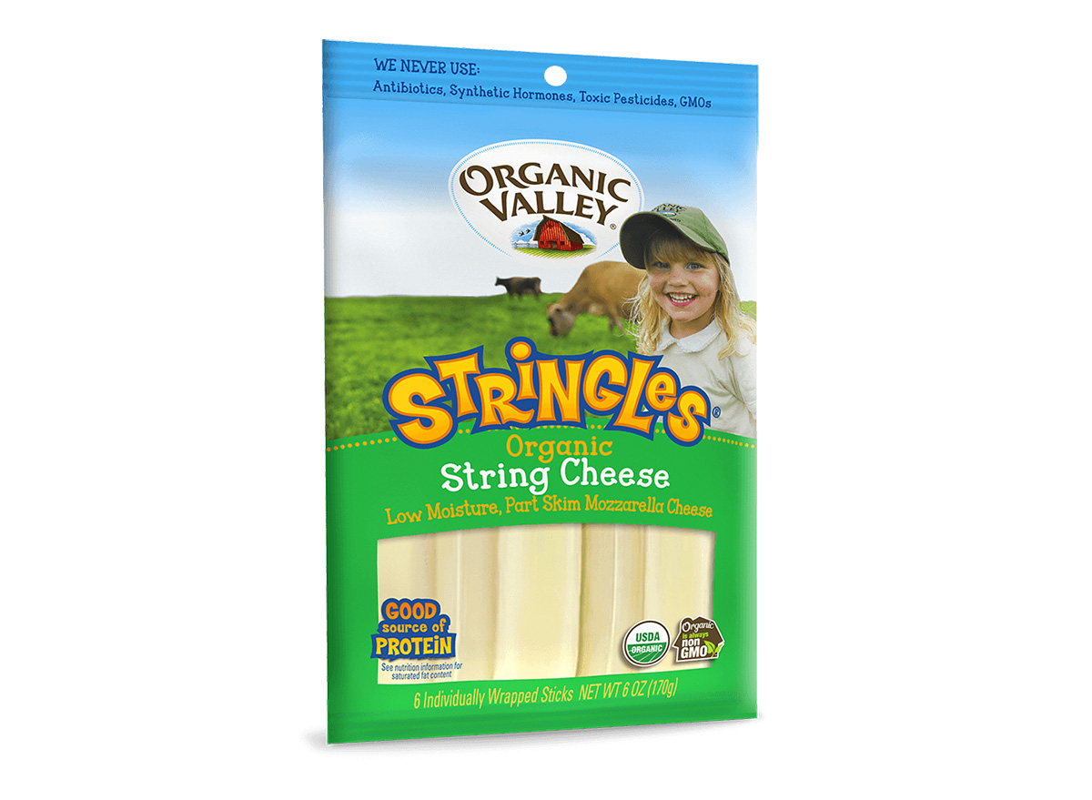 Organic-Valley-Mozzarella-Stringles