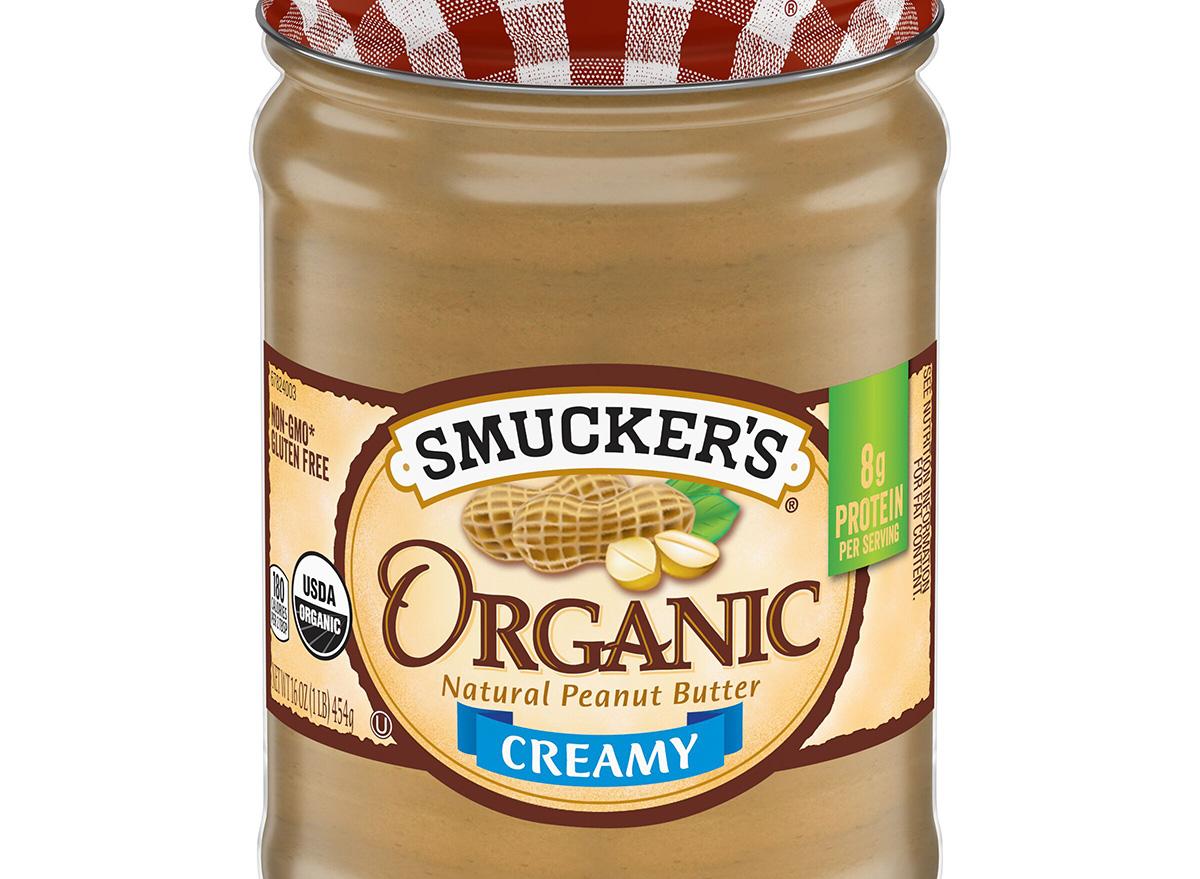 Smucker's-Organic-Creamy-Natural-Peanut-Butter