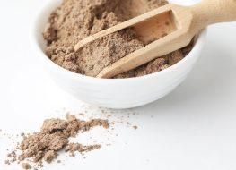cocoa supplement