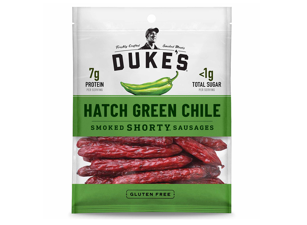 dukes hatch green chile