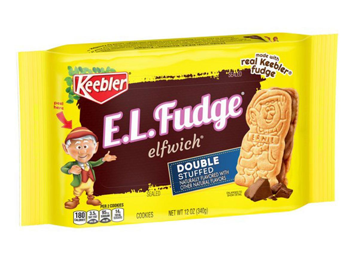 el fudge elfwich