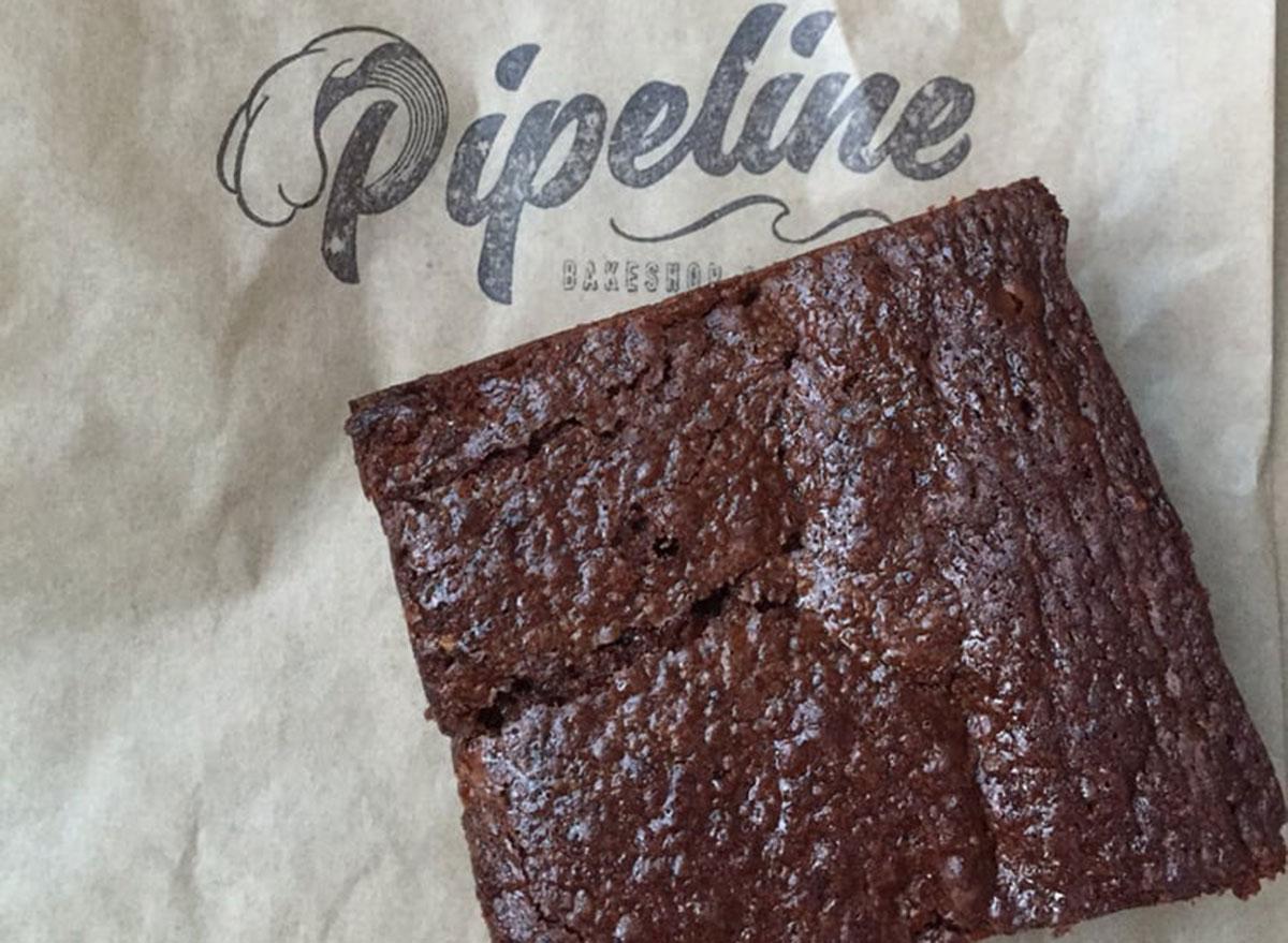hawaii pipeline bakeshop creamery