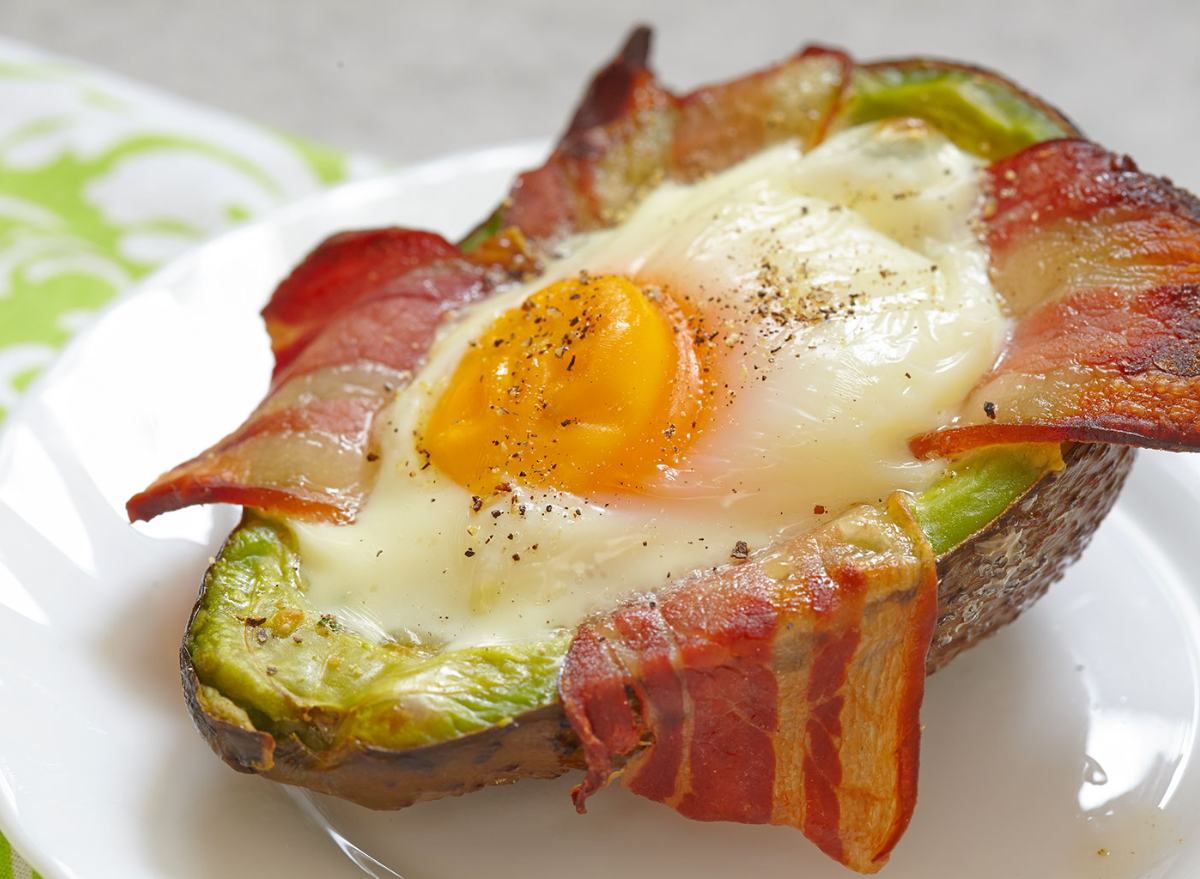 New Study May Have These 5 Serious Diseases Caused by the Keto Diet