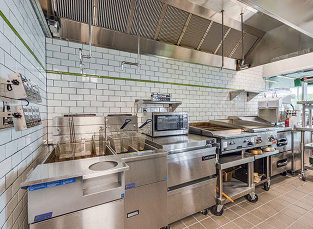 nathans kitchen