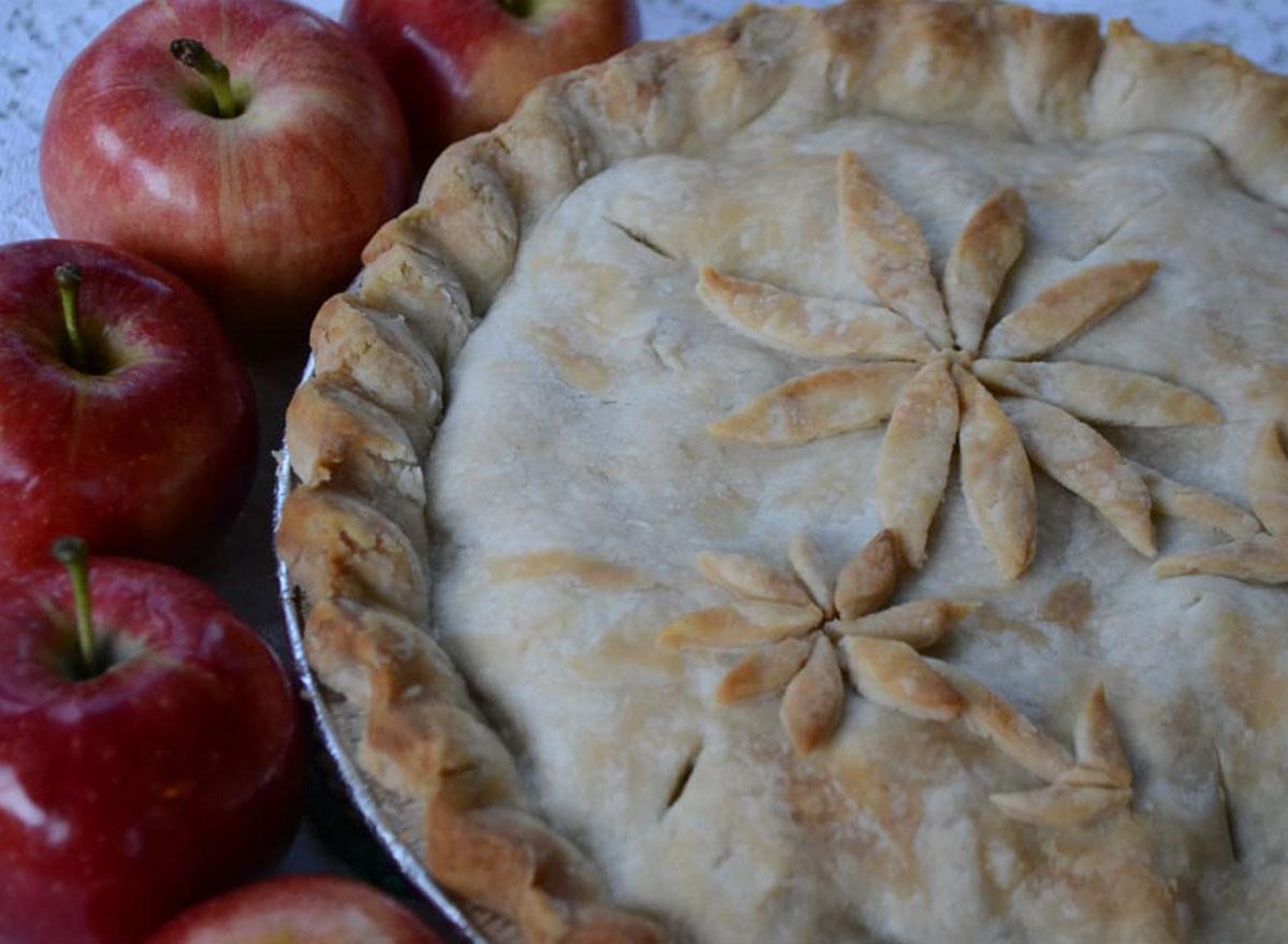north carolina slice pie company