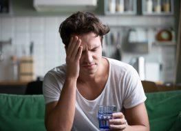man-with-hangover