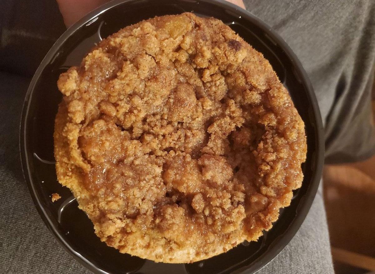 tennessee buttermilk sky pie shop