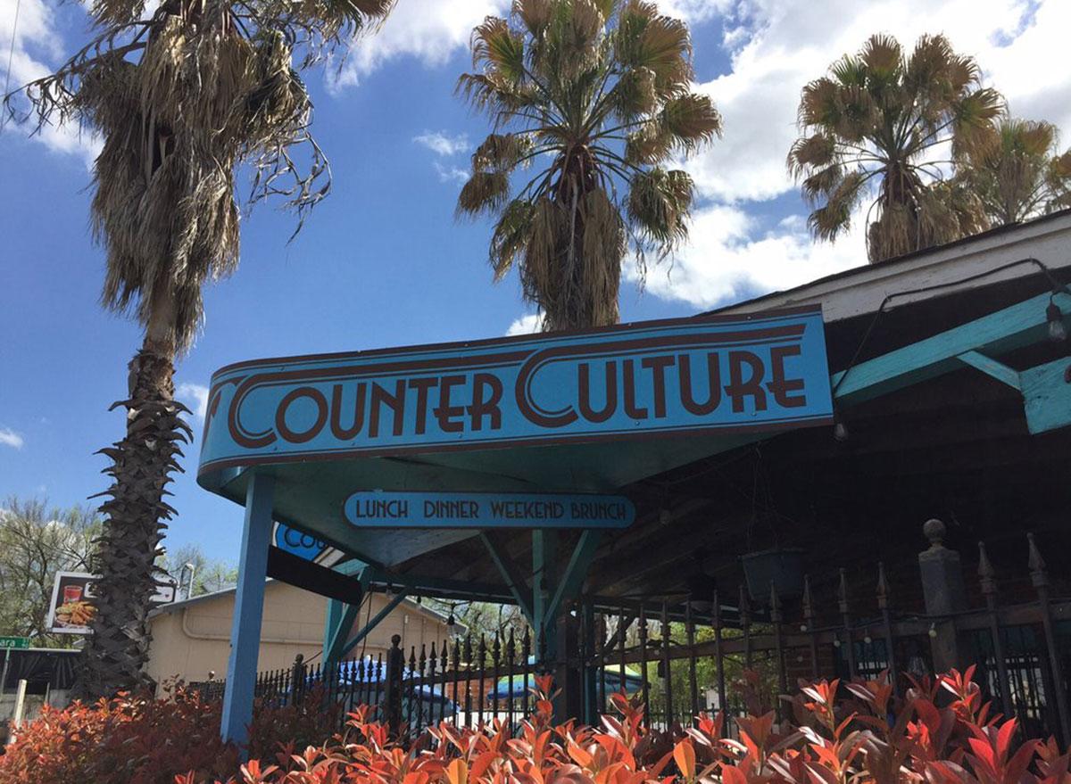 texas counter culture