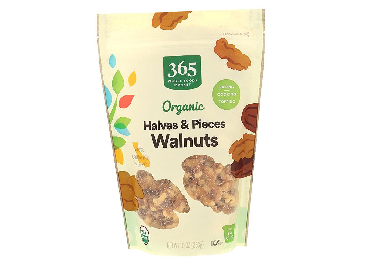 whole foods walnuts