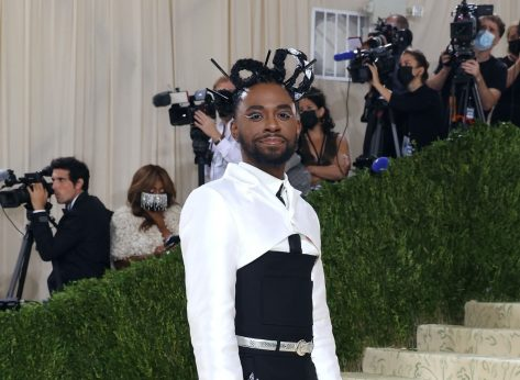 These Met Gala Chefs Received the Harshest Criticism of Their Food
