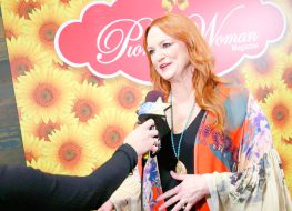 Pioneer Woman Ree Drummond Reveals the One Snack She Banished to Help Her Lose 60 Pounds